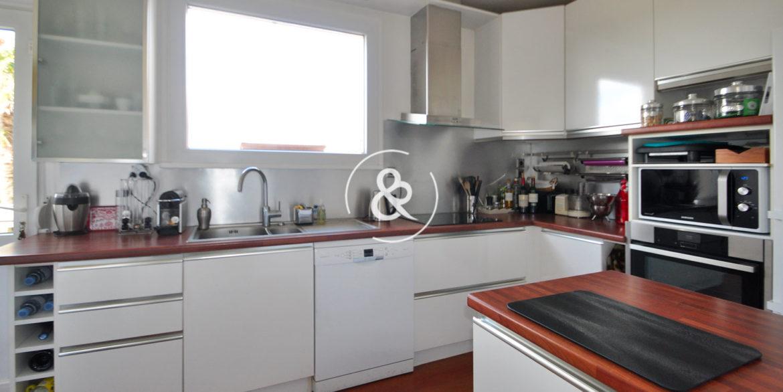 A_vendre_Maison_Plerin_cote_et_bretagne_immobilier_luxe_prestige_atypique_20