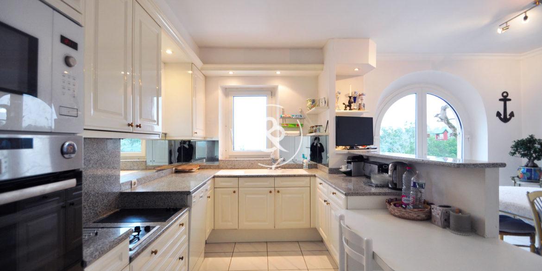 A_vendre_Maison_Villa_vue-mer_agence-immobiliere_Saint-Brieuc_Plerin_cote_et_bretagne_immobilier_luxe_prestige_atypique_09