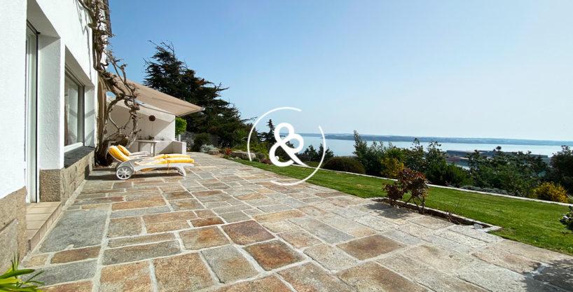 A_vendre_Maison_Villa_vue-mer_agence-immobiliere_Saint-Brieuc_Plerin_cote_et_bretagne_immobilier_luxe_prestige_atypique_1