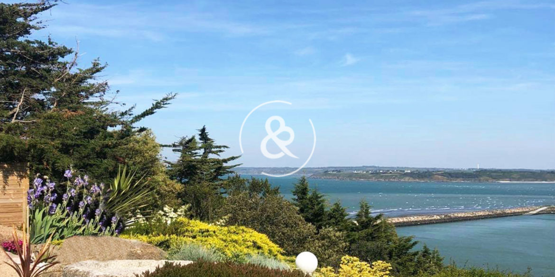 A_vendre_Maison_Villa_vue-mer_agence-immobiliere_Saint-Brieuc_Plerin_cote_et_bretagne_immobilier_luxe_prestige_atypique_11