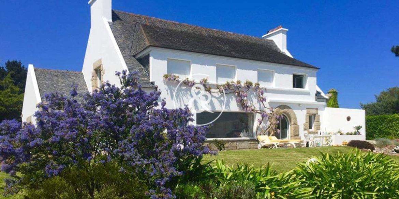A_vendre_Maison_Villa_vue-mer_agence-immobiliere_Saint-Brieuc_Plerin_cote_et_bretagne_immobilier_luxe_prestige_atypique_14-copie