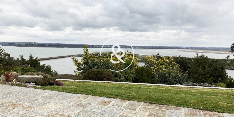 A_vendre_Maison_Villa_vue-mer_agence-immobiliere_Saint-Brieuc_Plerin_cote_et_bretagne_immobilier_luxe_prestige_atypique_15-copie