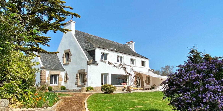 A_vendre_Maison_Villa_vue-mer_agence-immobiliere_Saint-Brieuc_Plerin_cote_et_bretagne_immobilier_luxe_prestige_atypique_2