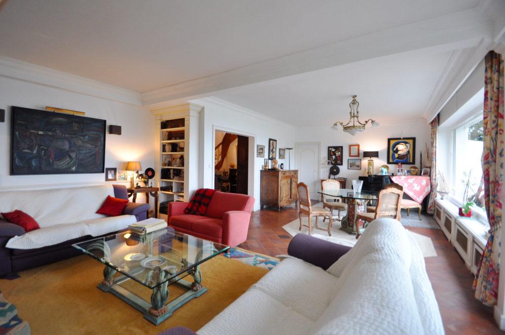 A_vendre_Maison_Villa_vue-mer_agence-immobiliere_Saint-Brieuc_Plerin_cote_et_bretagne_immobilier_luxe_prestige_atypique_19