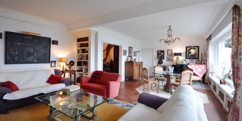 A_vendre_Maison_Villa_vue-mer_agence-immobiliere_Saint-Brieuc_Plerin_cote_et_bretagne_immobilier_luxe_prestige_atypique_23