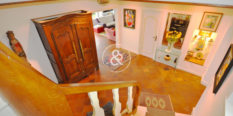 A_vendre_Maison_Villa_vue-mer_agence-immobiliere_Saint-Brieuc_Plerin_cote_et_bretagne_immobilier_luxe_prestige_atypique_24