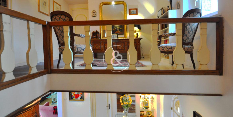 A_vendre_Maison_Villa_vue-mer_agence-immobiliere_Saint-Brieuc_Plerin_cote_et_bretagne_immobilier_luxe_prestige_atypique_25