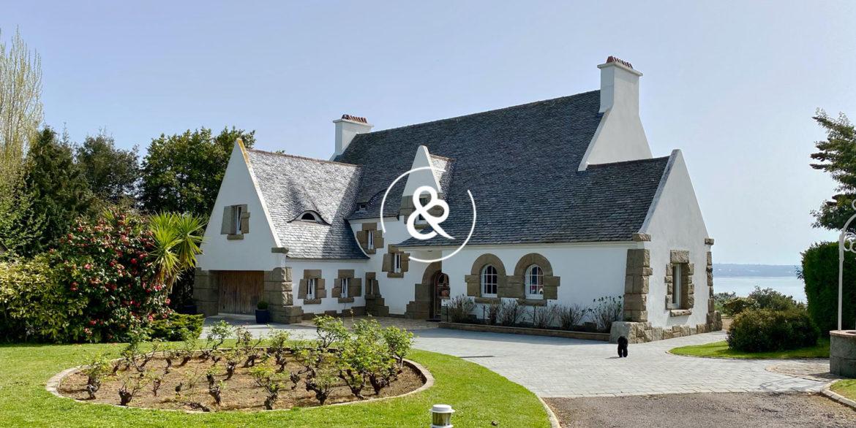 A_vendre_Maison_Villa_vue-mer_agence-immobiliere_Saint-Brieuc_Plerin_cote_et_bretagne_immobilier_luxe_prestige_atypique_4