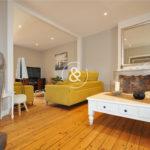A_vendre_Maison_bourgeoise_agence-immobiliere_Saint-Brieuc_Plerin_cote_et_bretagne_immobilier_luxe_prestige_atypique
