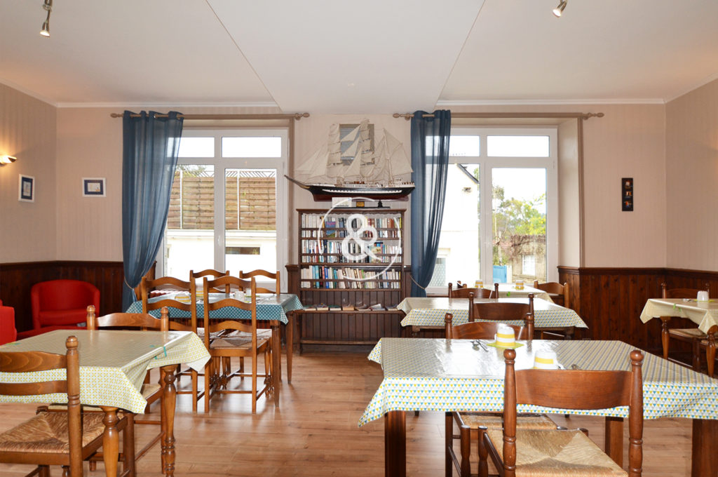 A_vendre_Restaurant_Gites_Chambres_dhotes__Lannion_agence-immobiliere_Saint-Brieuc_Plerin_cote_et_bretagne_immobilier_luxe_prestige_atypique_