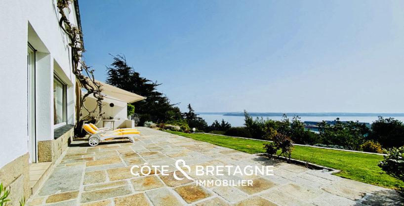 acheter-maison-vue-mer-plerin-saint-brieuc-exceptionnel-terrain-luxe-prestige