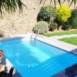 maison-a-vendre-saint-brieuc-saint-michel-piscine-garage-luxe-prestige