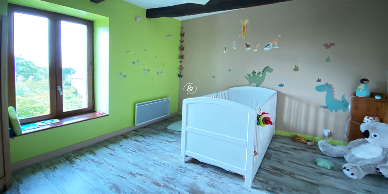 A_vendre_Maison_Demeure_Propriete_Villa_Saint-Brieuc_Centre-ville_Saint-Michel_volumes_garage_renovee_jardin_cote_et_bretagne_immobilier-5