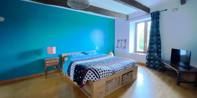 A_vendre_Maison_Demeure_Propriete_Villa_Saint-Brieuc_Centre-ville_Saint-Michel_volumes_garage_renovee_jardin_cote_et_bretagne_immobilier-6