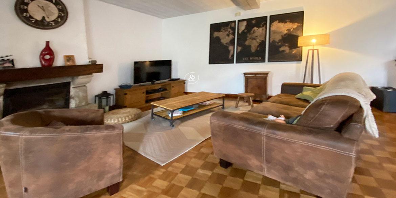 A_vendre_Maison_Demeure_Propriete_Villa_Saint-Brieuc_Centre-ville_Saint-Michel_volumes_garage_renovee_jardin_cote_et_bretagne_immobilier-8