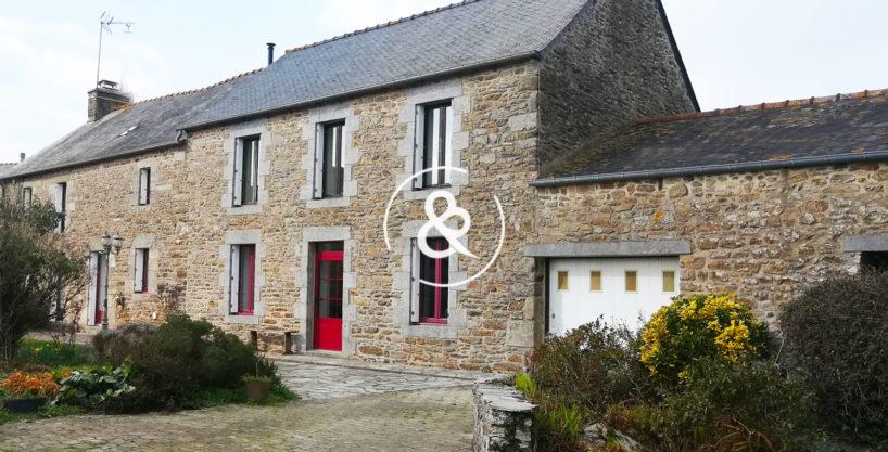 A_vendre_Maison_Demeure_Propriete_Villa_Saint-Brieuc_Centre-ville_Saint-Michel_volumes_garage_renovee_jardin_cote_et_bretagne_immobilier-2