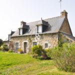 A_vendre_Maison_Demeure_longere_atypiqueSaint-Brieuc_plerin_langueux_hillion_yffiniacmer_jardin_renoveecote_et_bretagne_immobilier_luxe_prestige
