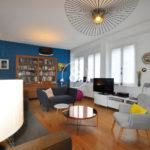 A_vendre_Maison_Demeure_propriete_bourgeoiseSaint-Brieuc_plerin_saint-michel_binic_pordicpiscine_jardin_bourgeois_renovee_centre-villecote_et_bretagne_immobilier_luxe_prestige