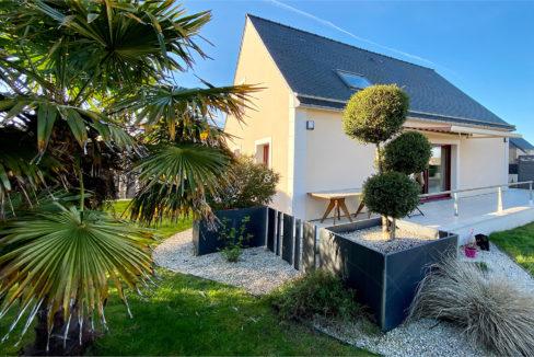 A_vendre_Maison_contemporaine_Saint-Laurent_agence-immobiliere_Saint-Brieuc_Plerin_cote_et_bretagne_immobilier_luxe_prestige_atypique