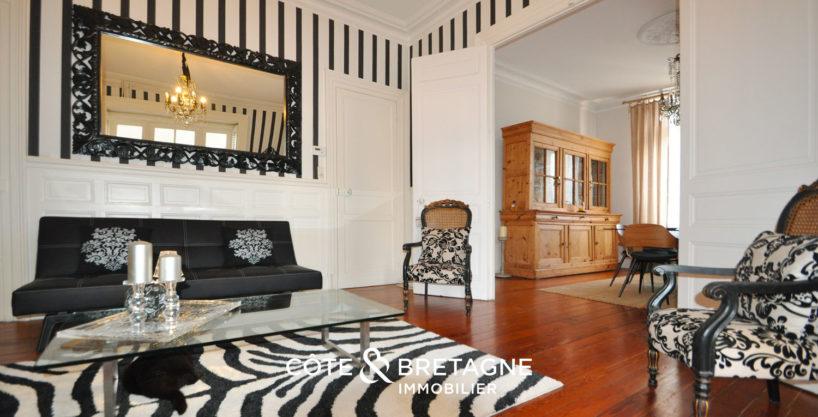 acheter-maison-demeure-saint-brieuc-immobilier-prestige
