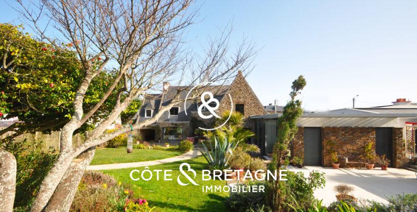 acheter_maison-demeure_mer-plage_jardin-luxe-prestige-10-1-818x417