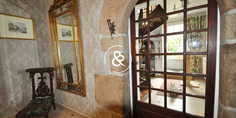 maison-a-vendre-quintin-pierre-luxe-propriete-11