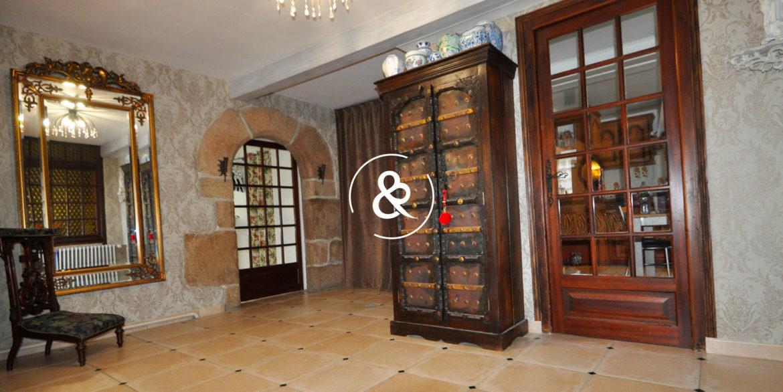 maison-a-vendre-quintin-pierre-luxe-propriete-12