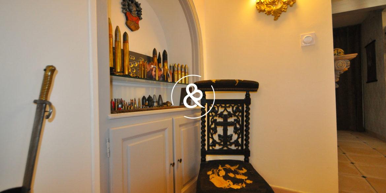 maison-a-vendre-quintin-pierre-luxe-propriete-13