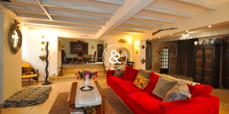 maison-a-vendre-quintin-pierre-luxe-propriete-14