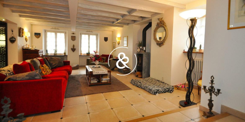 maison-a-vendre-quintin-pierre-luxe-propriete-15