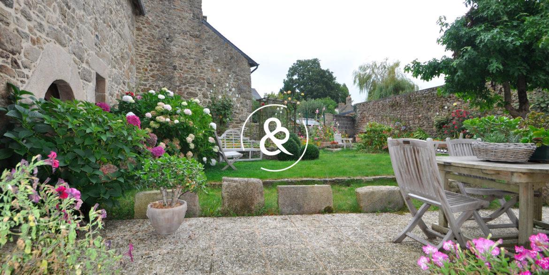 maison-a-vendre-quintin-pierre-luxe-propriete-16