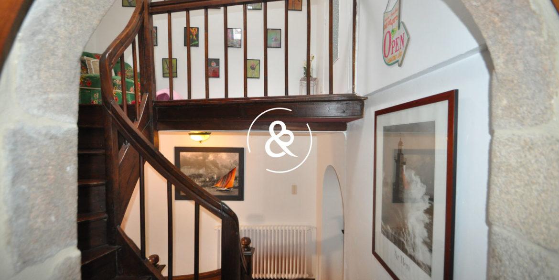 maison-a-vendre-quintin-pierre-luxe-propriete-4