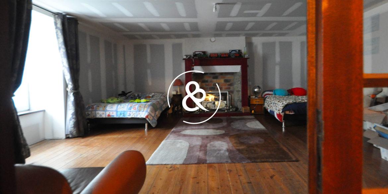 maison-a-vendre-quintin-pierre-luxe-propriete-6