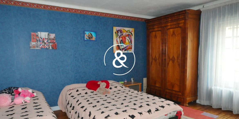 maison-a-vendre-quintin-pierre-luxe-propriete-9