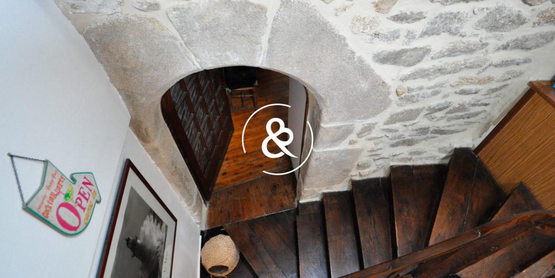 maison-a-vendre-quintin-plaintel-saint-brandan-saint-brieuc-6-chambres-garage-pierre-luxe-propriete-1
