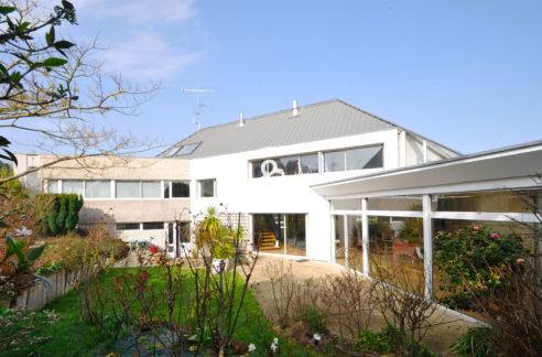 maison-a-vendre-saint-brieuc-plerin-luxe-prestige-demeure-propriete-contemporaine-6