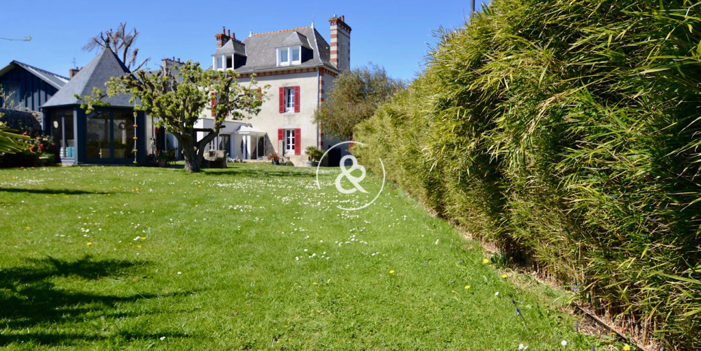 A_vendre_Maison_Pordic_famille_jardin_garage_agence-immobiliere_Saint-Brieuc_Plerin_cote_et_bretagne_immobilier_luxe_prestige_atypique_02