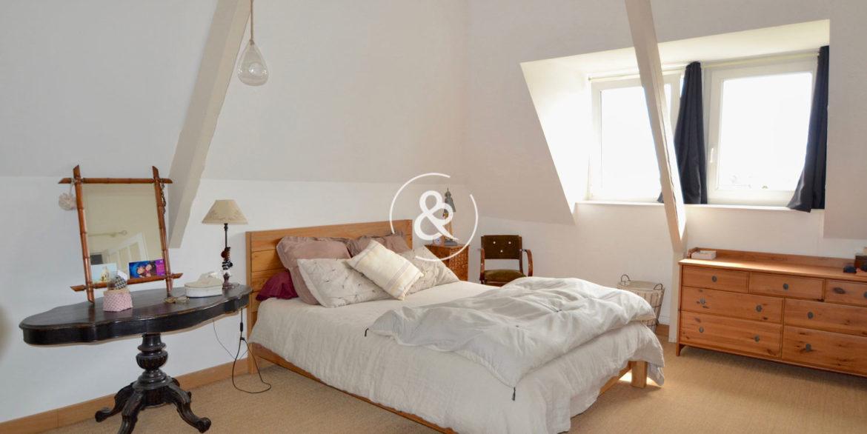 A_vendre_Maison_Pordic_famille_jardin_garage_agence-immobiliere_Saint-Brieuc_Plerin_cote_et_bretagne_immobilier_luxe_prestige_atypique_04