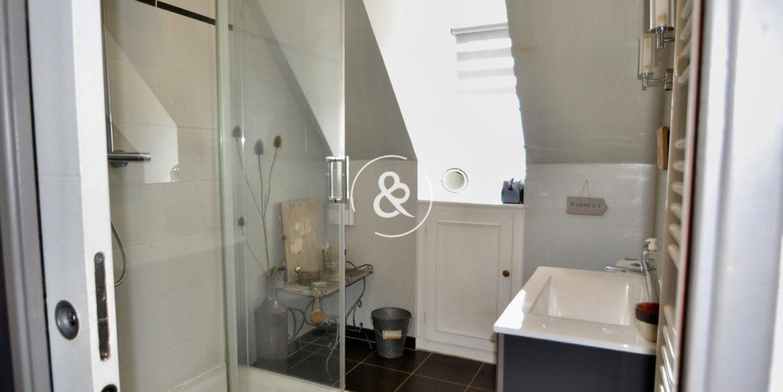 A_vendre_Maison_Pordic_famille_jardin_garage_agence-immobiliere_Saint-Brieuc_Plerin_cote_et_bretagne_immobilier_luxe_prestige_atypique_05
