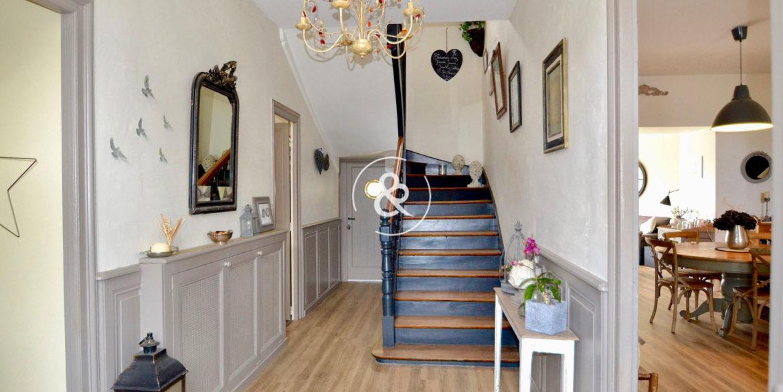 A_vendre_Maison_Pordic_famille_jardin_garage_agence-immobiliere_Saint-Brieuc_Plerin_cote_et_bretagne_immobilier_luxe_prestige_atypique_07