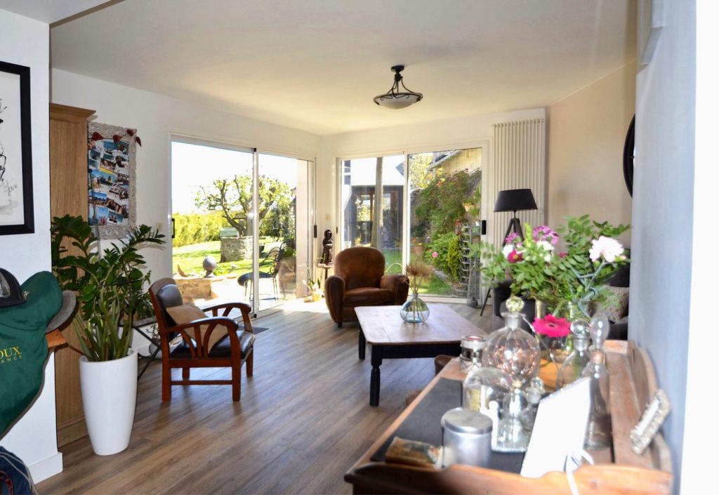 A_vendre_Maison_Pordic_famille_jardin_garage_agence-immobiliere_Saint-Brieuc_Plerin_cote_et_bretagne_immobilier_luxe_prestige_atypique
