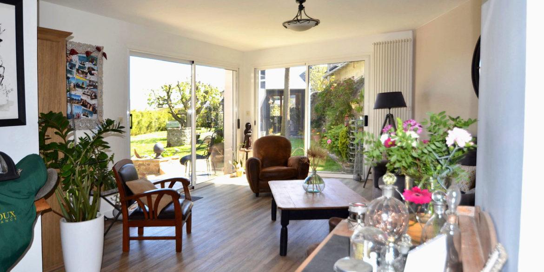 A_vendre_Maison_Pordic_famille_jardin_garage_agence-immobiliere_Saint-Brieuc_Plerin_cote_et_bretagne_immobilier_luxe_prestige_atypique_09