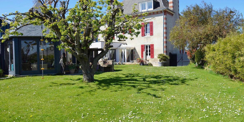 A_vendre_Maison_Pordic_famille_jardin_garage_agence-immobiliere_Saint-Brieuc_Plerin_cote_et_bretagne_immobilier_luxe_prestige_atypique_13