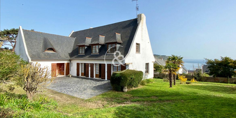 A_vendre_Maison_Saint-Laurent_famille_jardin_vue-mer_agence-immobiliere_Saint-Brieuc_Plerin_cote_et_bretagne_immobilier_luxe_prestige_atypique_05