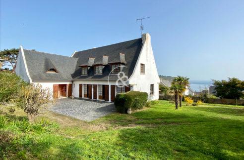 A_vendre_Maison_Saint-Laurent_famille_jardin_vue-mer_agence-immobiliere_Saint-Brieuc_Plerin_cote_et_bretagne_immobilier_luxe_prestige_atypique_