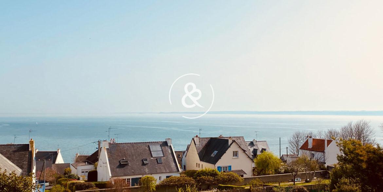 A_vendre_Maison_Saint-Laurent_famille_jardin_vue-mer_agence-immobiliere_Saint-Brieuc_Plerin_cote_et_bretagne_immobilier_luxe_prestige_atypique_06