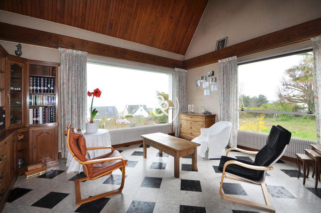 A_vendre_Maison_vue-mer_famille_jardin_garage_agence-immobiliere_Saint-Brieuc_Plerin_cote_et_bretagne_immobilier_luxe_prestige_atypique