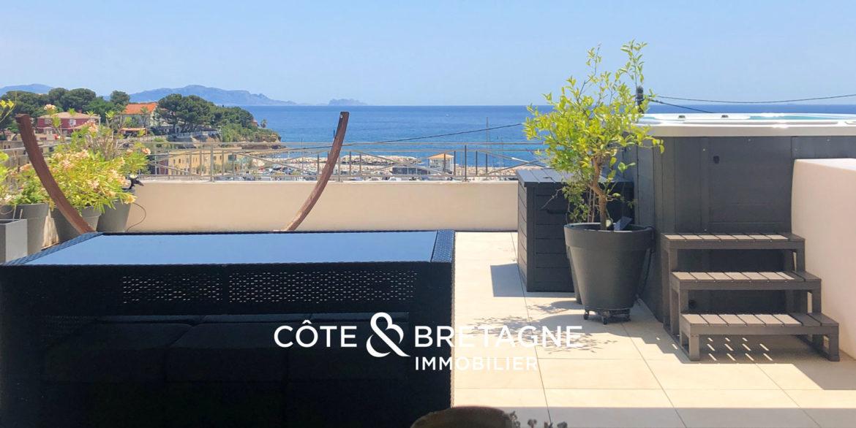 Acheter_appartement_vue-mer_Carry-Le-Rouet_prestige2