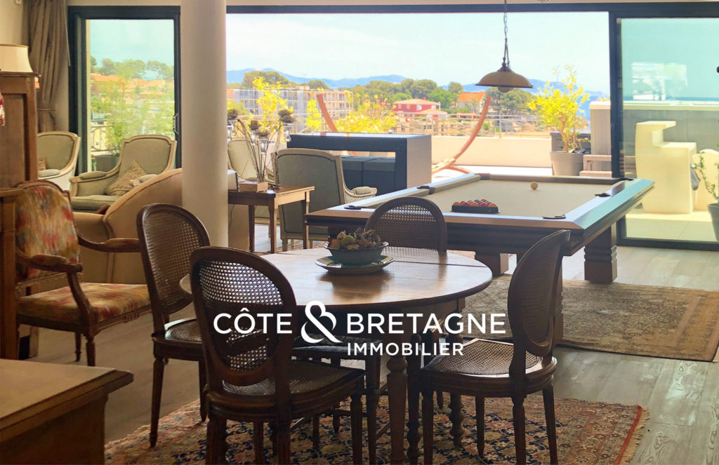 Acheter_appartement_vue-mer_Carry-Le-Rouet_prestige