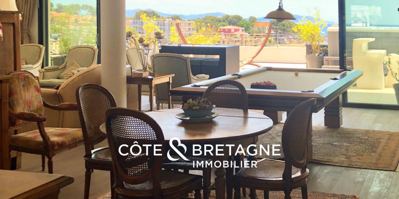 Acheter_appartement_vue-mer_Carry-Le-Rouet_prestige3